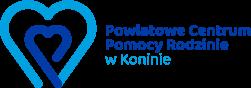 Powiatowe Centrum Pomocy Rodzinie w Koninie